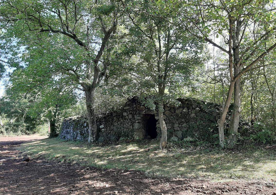 parc-pedra-tosca-4