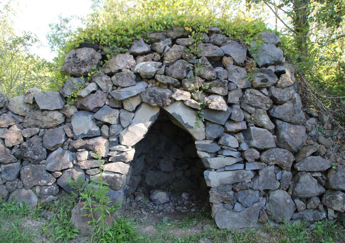 parc-pedra-tosca-5