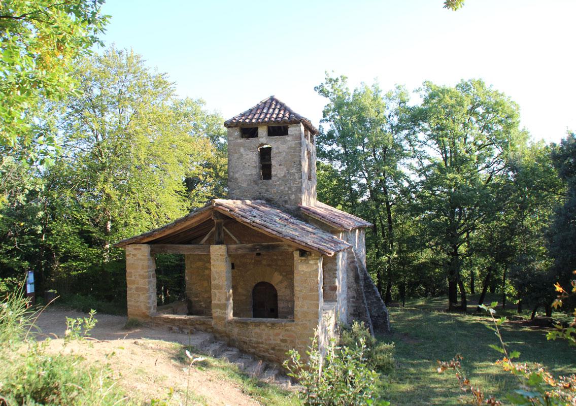 la-vall-del-corb-3